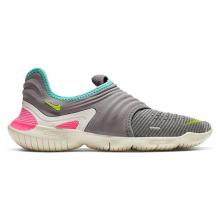 Giày chạy bộ NỮ WMNS NIKE FREE RN FLYKNIT 3.0 AQ5708-002
