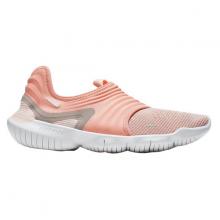 Giày chạy bộ NỮ WMNS NIKE FREE RN FLYKNIT 3.0 AQ5708-600