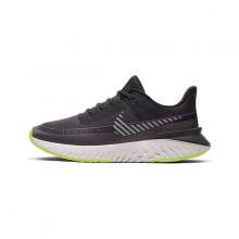 Giày chạy bộ NỮ W NIKE LEGEND REACT 2 SHIELD BQ3383-002