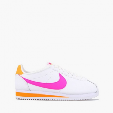 Giày thời trang thể thao NỮ WMNS CLASSIC CORTEZ LEATHER 807471-112