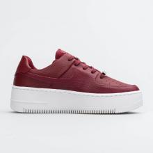 Giày thời trang thể thao NỮ W AF1 SAGE LOW AR5339-602