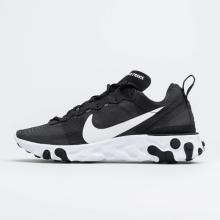 Giày thời trang thể thao NỮ W NIKE REACT ELEMENT 55 BQ2728-003