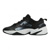 Giày thời trang thể thao NỮ W NIKE M2K TEKNO ESS CJ9583-001