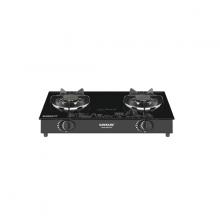 Bếp ga dương hồng ngoại SUNHOUSUE SHB2202-EC
