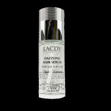 Dầu bóng dành cho mọi loại tóc L704 - Hương táo và gỗ tuyết tùng