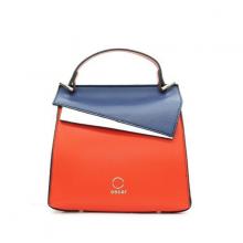 Túi xách nữ Oscar OCWHBLE041