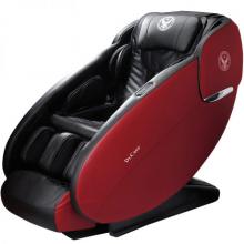Ghế Massage Dr.Care Xreal 933 – Màu đỏ