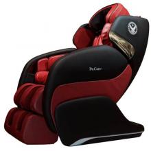 Ghế Massage Dr.Care Xreal DR MC919 – Màu đỏ