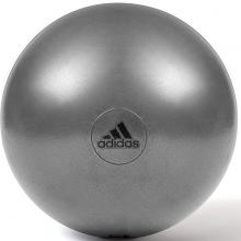 Bóng tập Yoga, tập Gym Adidas 65cm ADBL11246