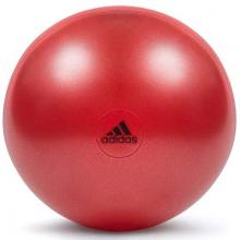 Bóng tập Yoga, tập Gym Adidas 55cm ADBL11245