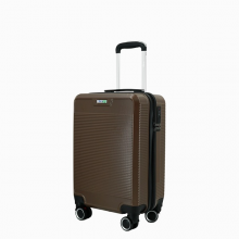 Vali du lịch TRIP P808 size 22inch