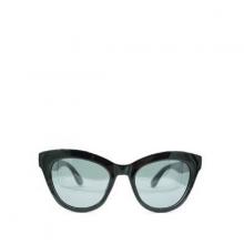 Mắt kính nữ Oscar POWSGNE003