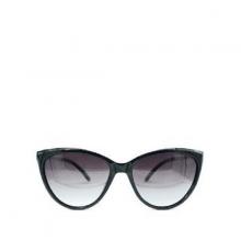 Mắt kính nữ Oscar POWSGNE002