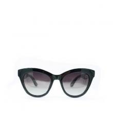 Mắt kính nữ Oscar POWSGNE006
