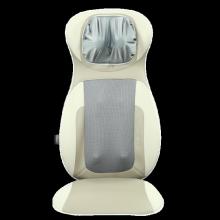 Đệm massage , ghế massage cao cấp Poongsan MUP-104