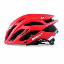 Mũ bảo hiểm xe đạp  Bikeboy B008