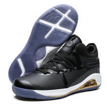 Giày bóng rổ Sportslink StephenC đế PU SC6-2506