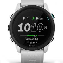 Đồng hồ thông minh Garmin Forerunner 745