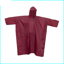 Áo mưa gió - sp test ko bán