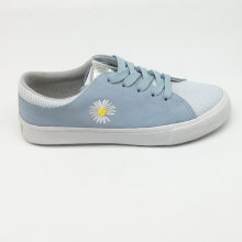 Giày Sneaker nữ Sutumi SUW145