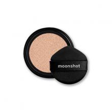Lõi phấn nước Moonshot Microfit Cushion 301 SPF50+,PA+++ REFILL 12G