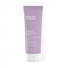 Kem dưỡng thể Paula-s Choice Resist Weightless Body Treatment with 2 percent BHA 210ml