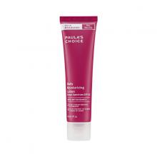 Kem dưỡng ẩm phục hồi chống oxy hóa Paula-s Choice Skin Recovery Daily Moisturizing LotionSPF30 60ml