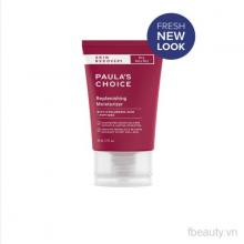 Kem dưỡng ẩm ban đêm dịu nhẹ Paula-s Choice Skin Recovery Replenishing Moisturizer 60ml