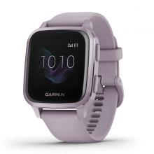 Đồng hồ thông minh Garmin Venu Sq