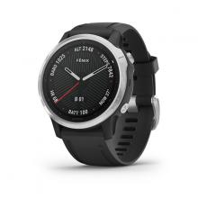 Đồng hồ Garmin Fēnix 6S - Bạc