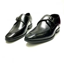 Giày lười nam tăng chiều cao 6cm GCC1