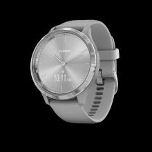 Đồng hồ thông minh Garmin Vivomove 3