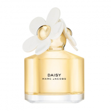 Nước hoa nữ Marc jacobs Daisy Eau de Toilette 100 Ml