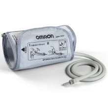 Vòng bít huyết áp bắp tay Omron HEM-CR24 chính hãng