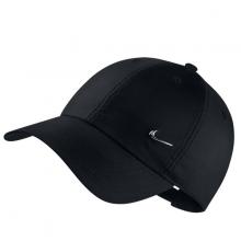 Mũ Nike Metal Swoosh H86 943092-010