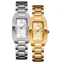 Đồng hồ nữ skmei sk1400 2 màu