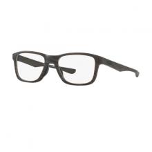 Gọng kính Oakley OX8107 03 chính hãng form unisex cá tính