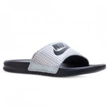 Dép thể thao nam Nike BENASSI JDI SE TXT 1 CK0986-001
