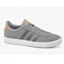 Giày thể thao Adidas Daily 2.0 B44710