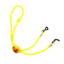 Dây đeo kính Accede chất liệu dây dù