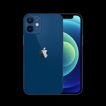 Điện thoại Apple iPhone 12mini 64GB (VN-A) - Hàng chính hãng