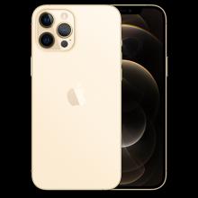 Điện thoại Apple iPhone 12Pro Max 512GB (VN-A) - Hàng chính hãng