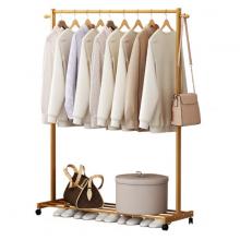 Giá treo quần áo đa năng KT030 Tâm House