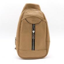 Túi đeo chéo Nam OCMHBLD036