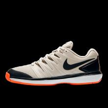 Giày tennis Nike Air Zoom Prestige Men Cd8020-004