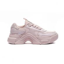Giày sneakers thể thao nữ Anta Retro Summer 822038884-2