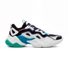 Giày sneakers thể thao nam Anta Retro Summer 812038883-4