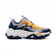 Giày sneakers thể thao nam Sportstyle Outdoor 812038832-3