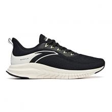 Giày chạy thể thao nam Anta 812035547-1