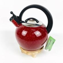 Ấm đun nước 1.6 lít Tivoli Miami WK-M2504
